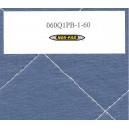 Norfab Omni Quilt thermal liner 06OQ1PB