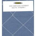 Norfab Omni Quilt thermal liner 07OQ2PB