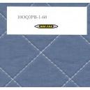 Norfab Omni Quilt thermal liner 10OQ3PB