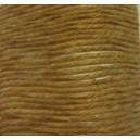 Norfab DREF Spun Yarn 3P236-835