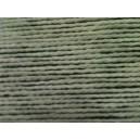 Norfab DREF Spun Yarn 2P617-515
