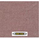 Norfab ArcWeld 07TT383 Welding Fabric