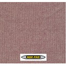 Norfab ArcWeld 10TT342 Welding Fabric
